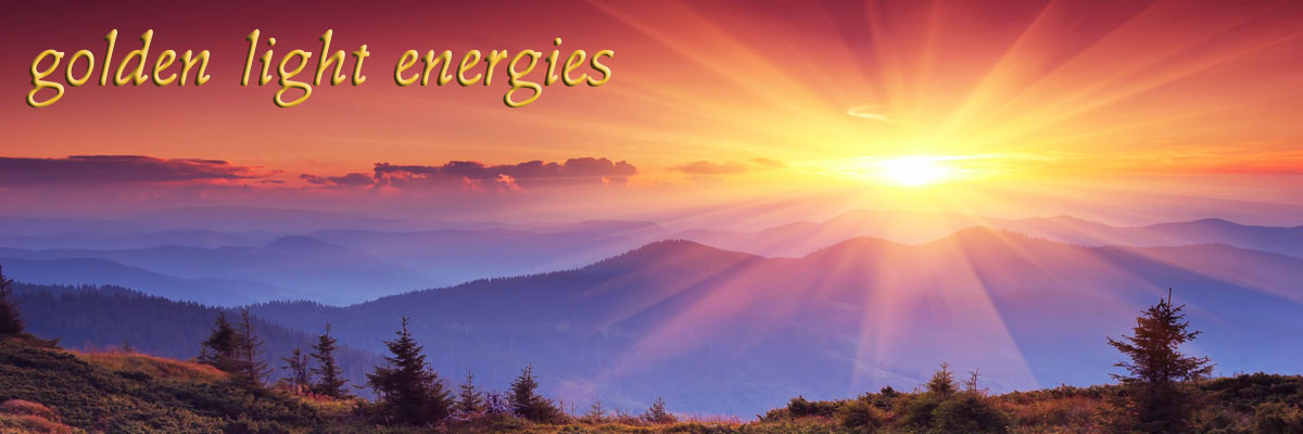 Ann Wherry, Energy Healing, Melbourne