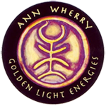 Ann Wherry, Reiki, Healing, Melbourne